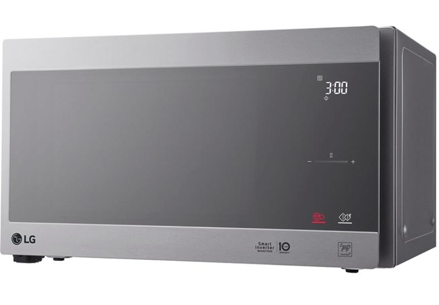 LG MB 65R95CIR