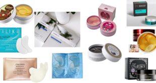 Как выбрать хороший тональный крем для лица