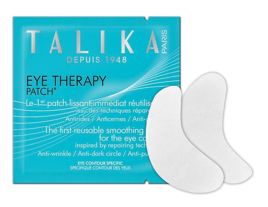 Eye Therapy Patch, Talika