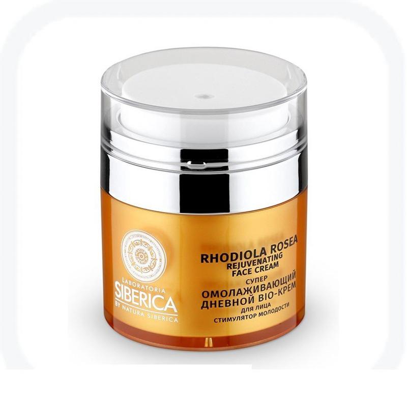 Лучшие увлажняющие кремы: ТОП-10 эффективных средств для борьбы с сухостью кожи