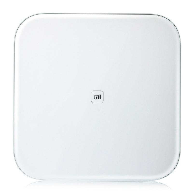 Mi Smart Scale 2 Xiaomi