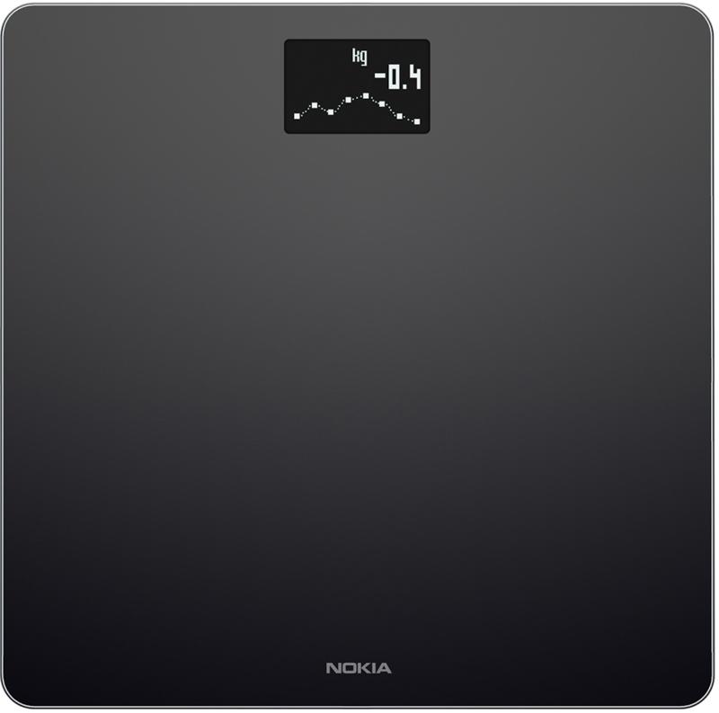 Nokia WBS06 BK