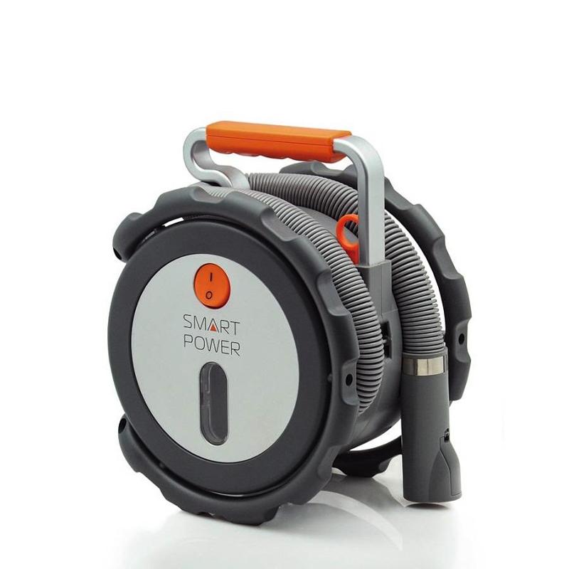 Smart SVС 800 BERKUT